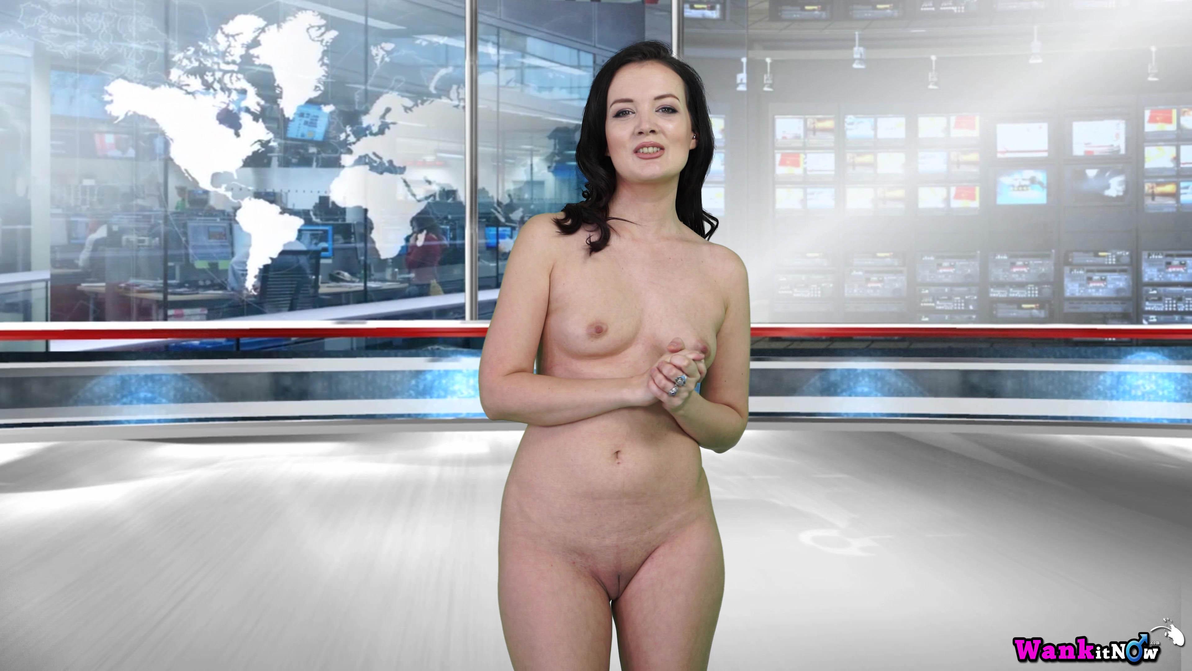 Faye - Wank Holiday Weekend - Free photos of naked girls ...
