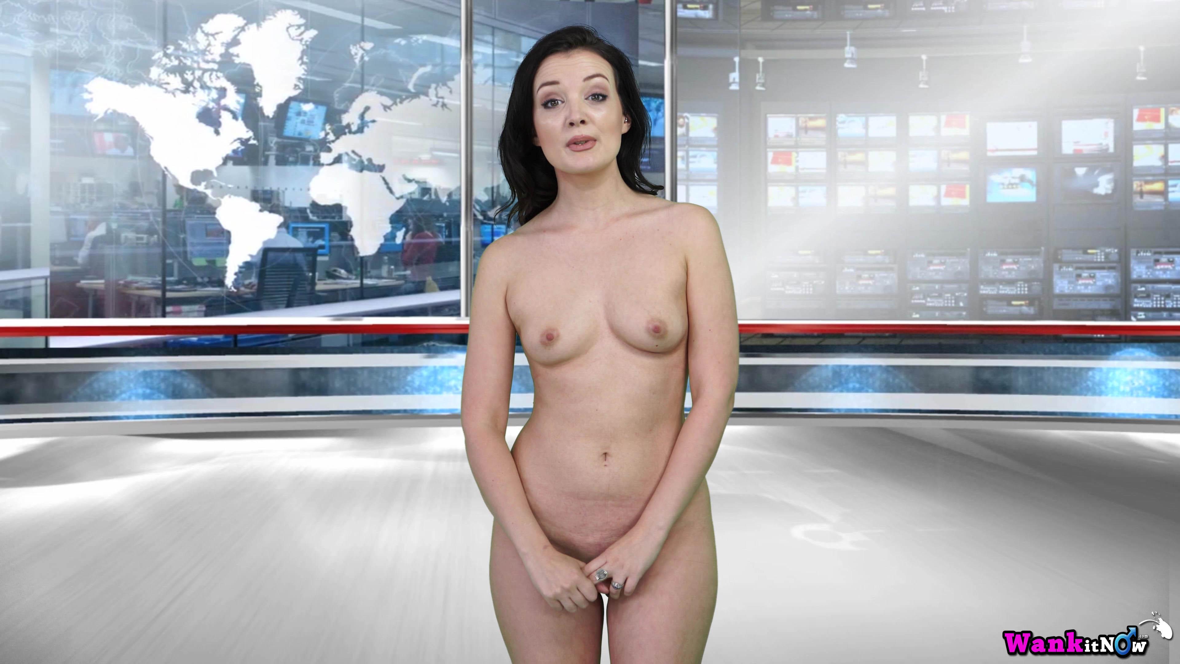beautiful nude hairy young women
