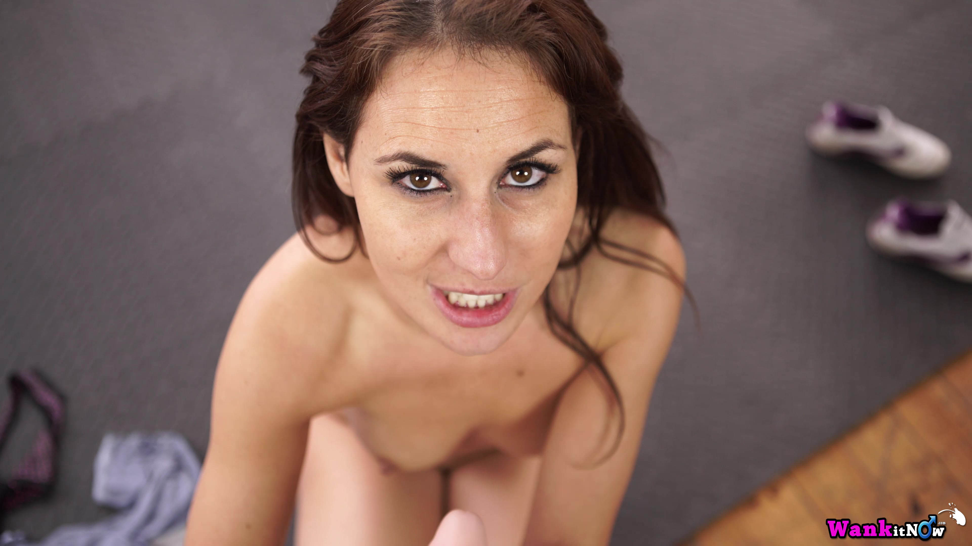 Jess West - All Or Nothing - Free photos of naked girls ...
