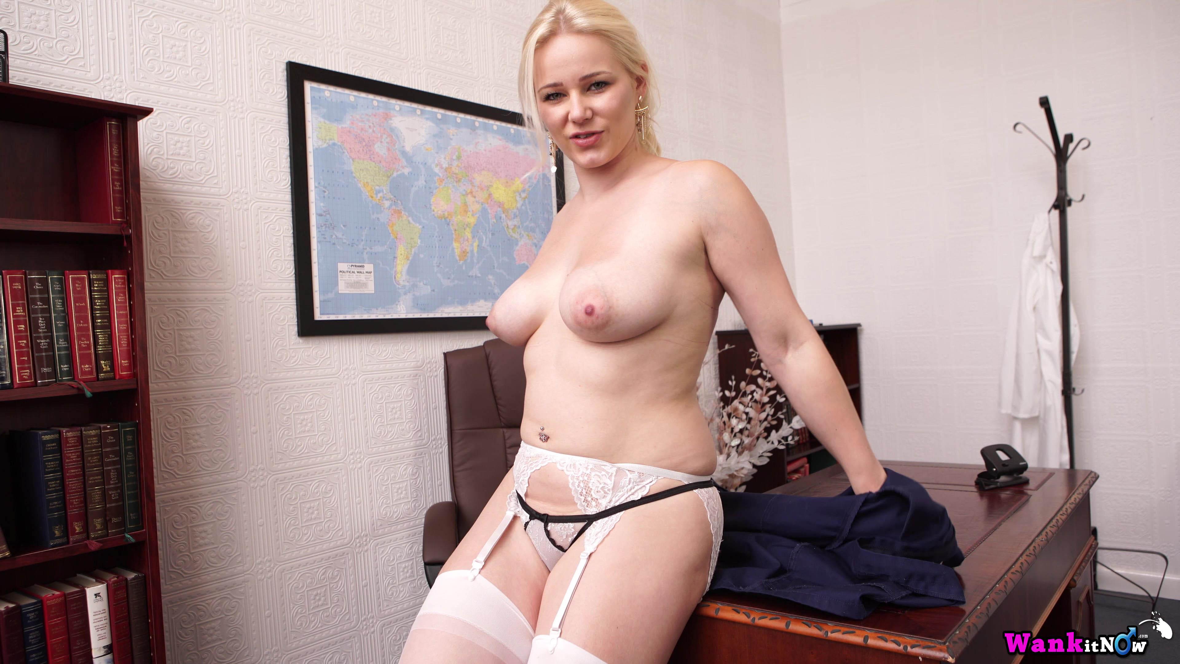 Naked nympho nurses xxx pic