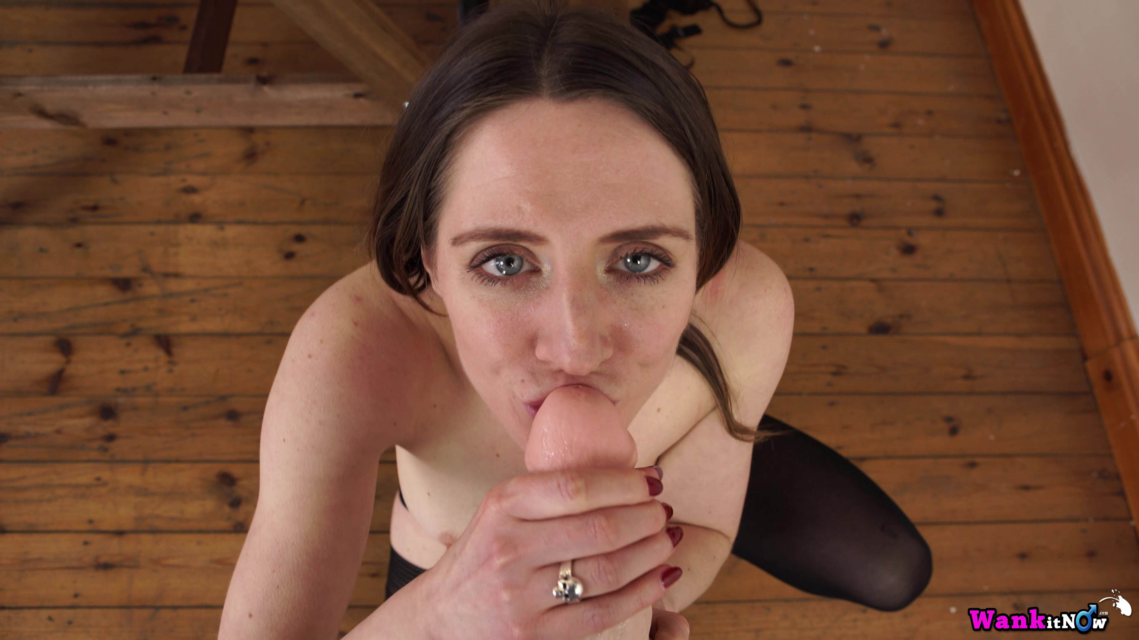 Samantha Bentley - Fuck My Face - Free photos of naked ...