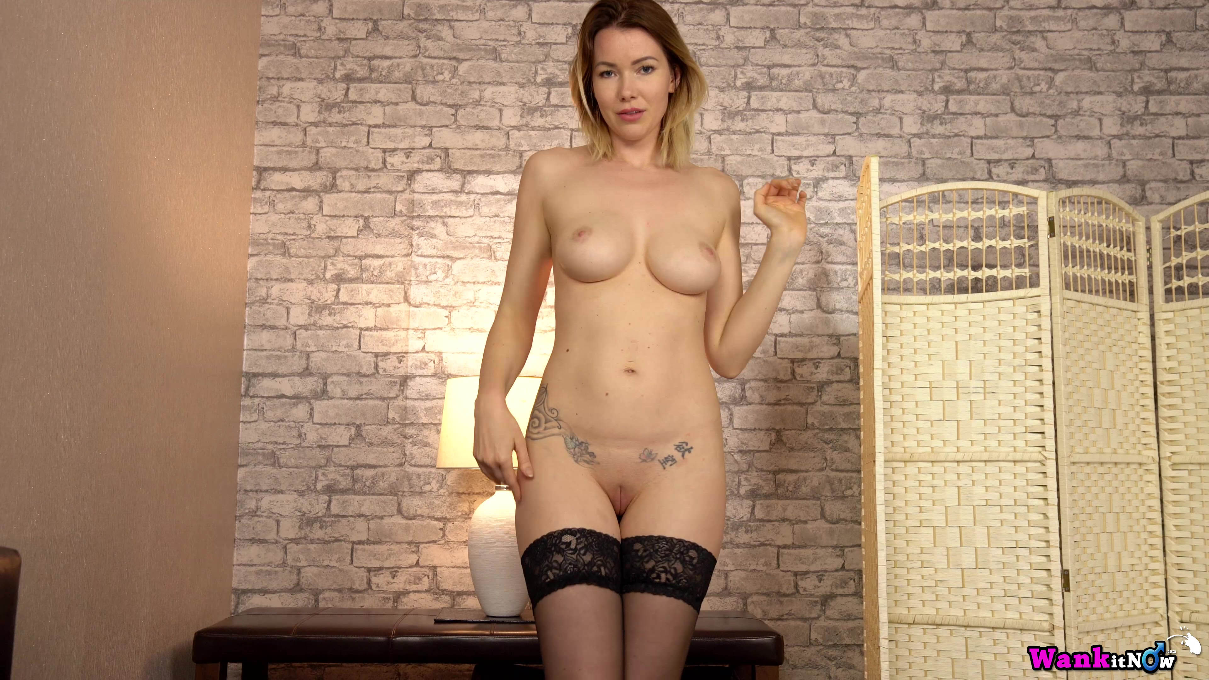 Hannah Z - Cock Service - Free photos of naked girls from ...