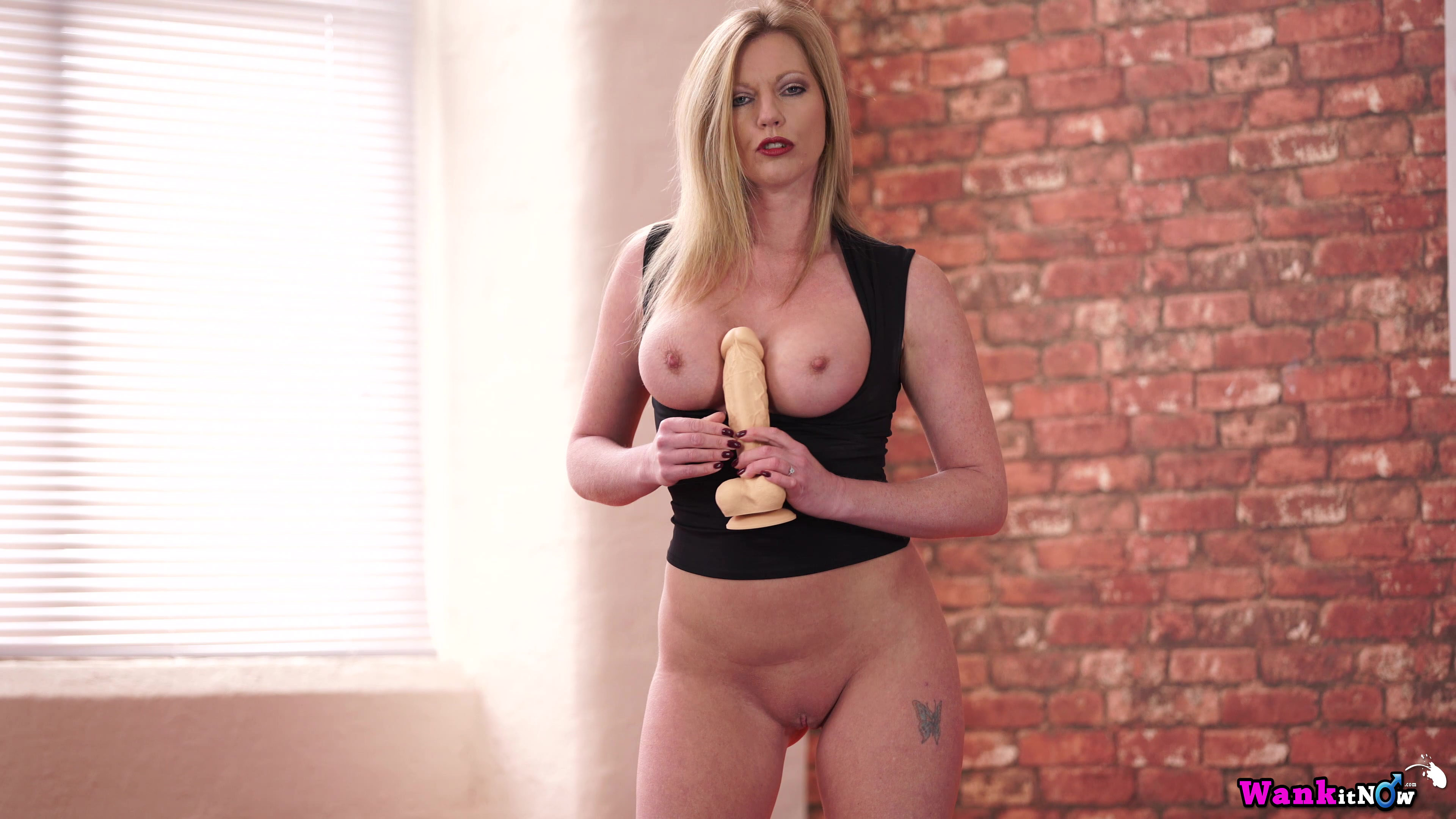 Holly Kiss - Pathetic Cum Eater - Free photos of naked ...