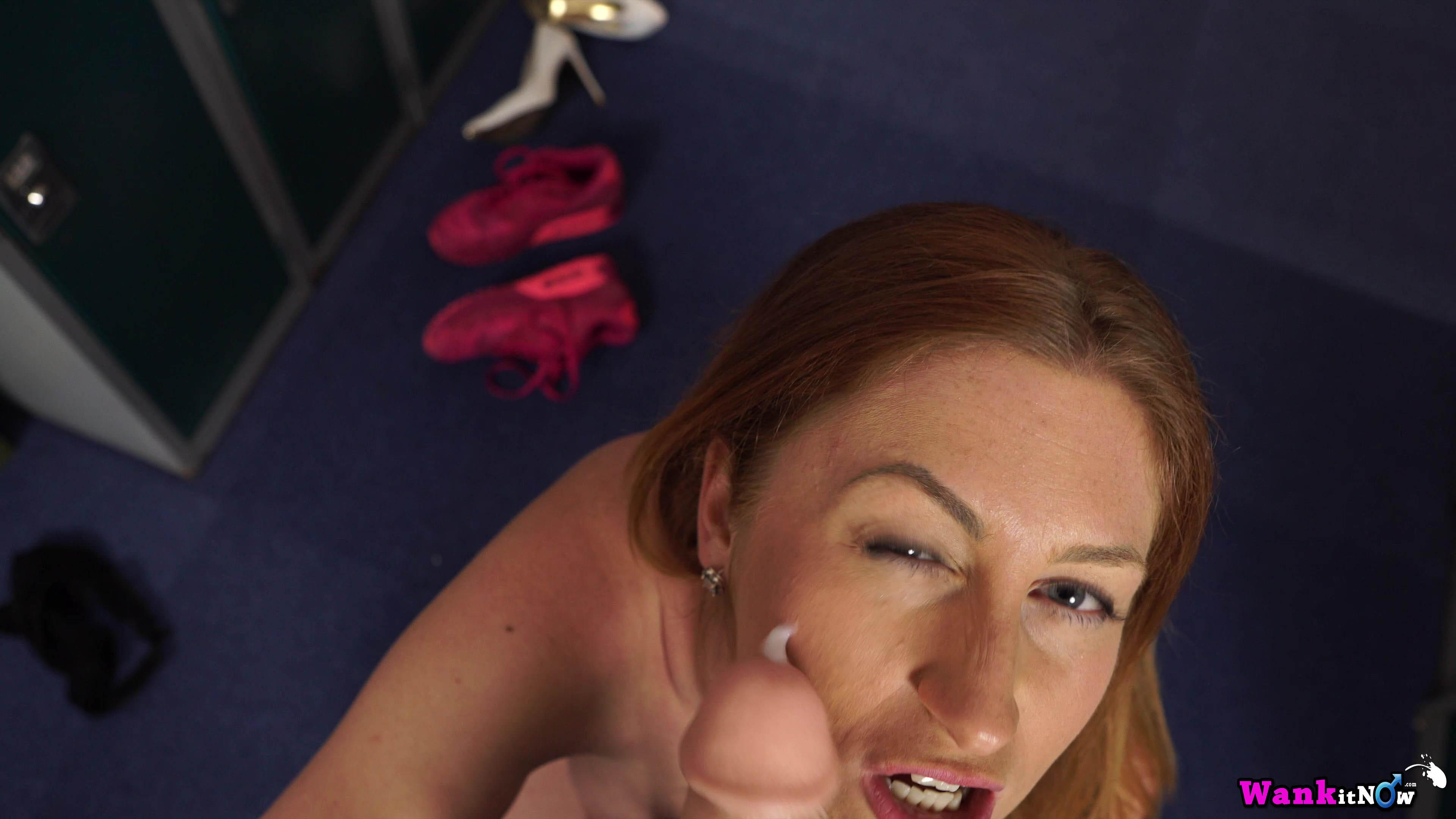 Big tits sex porn