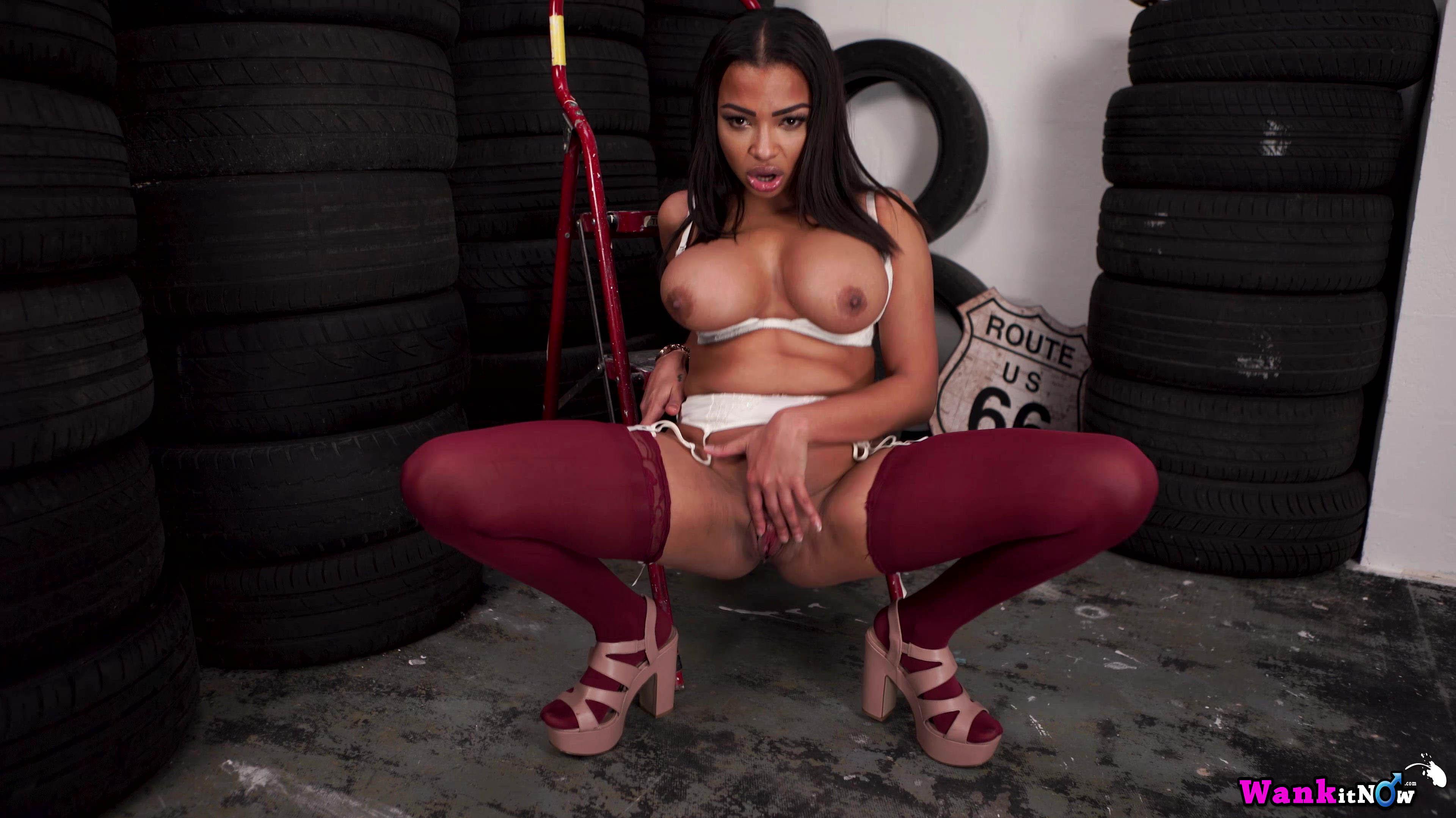 Ruby summers sex and next level porn xxx step aunt seduction