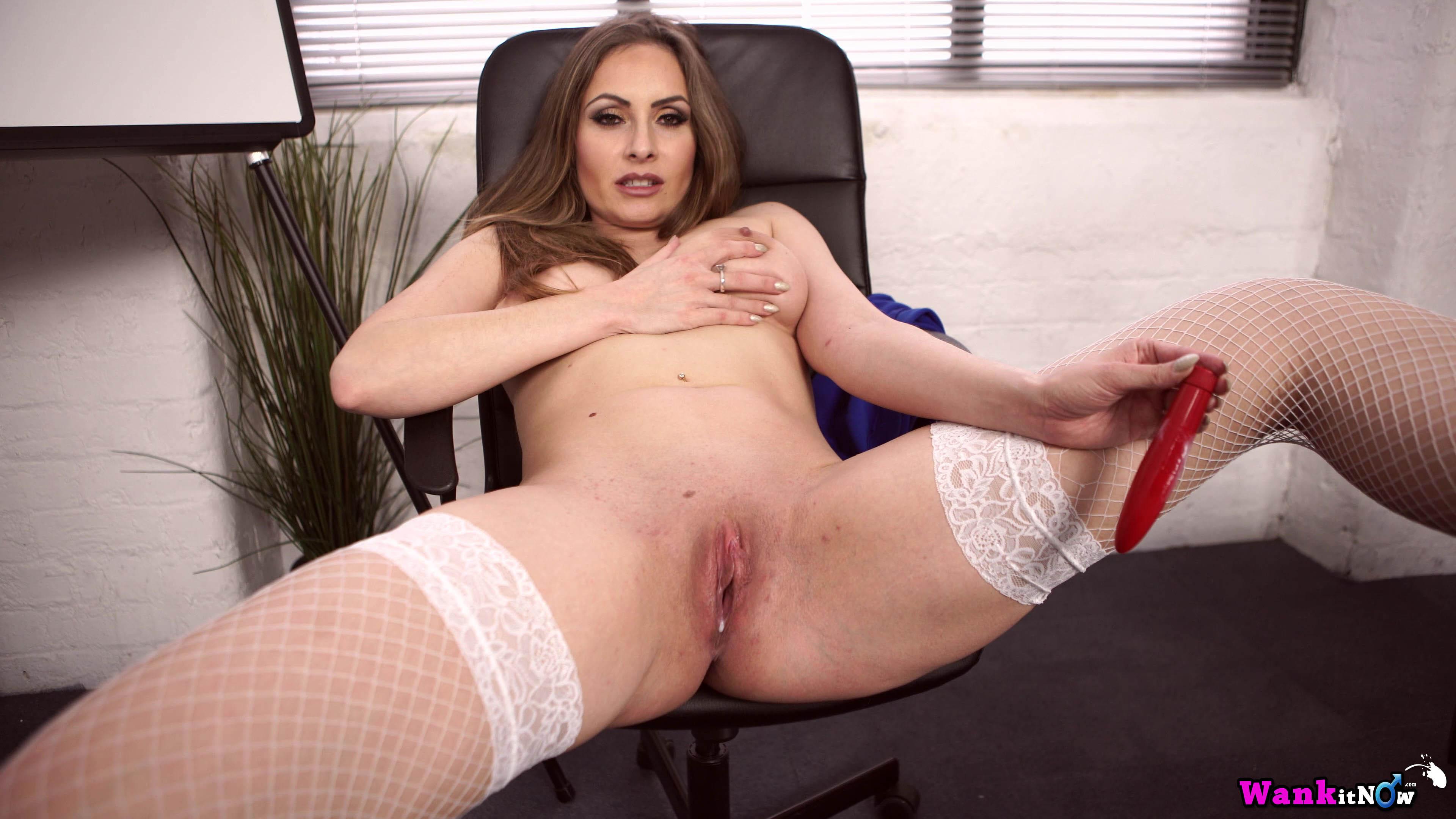 Asian hermaphrodite sex